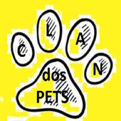 Clan dos Pets icon