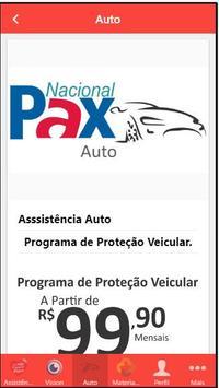 Grupo Nacional Pax screenshot 5