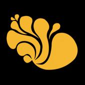Aloha Spirit icon