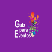 Guia Para Eventos icon