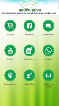 Seiva Pura apk screenshot