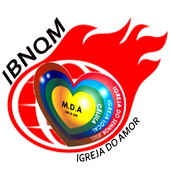 IBNQM icon