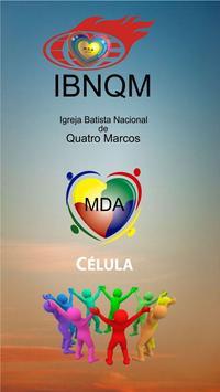 IBNQM screenshot 4