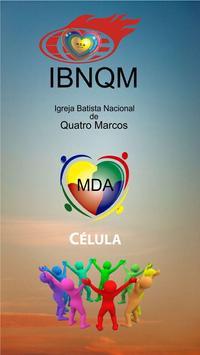 IBNQM screenshot 1