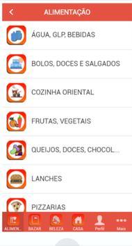Roteiros AIC apk screenshot