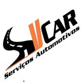 SVCAR Serviços Automotivos icon