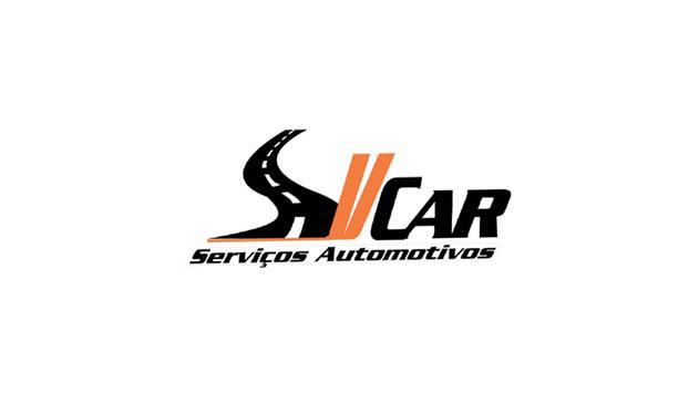 SVCAR Serviços Automotivos screenshot 1