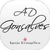 AD Gonçalves icon