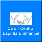 Centro Espírita Emmanuel icon