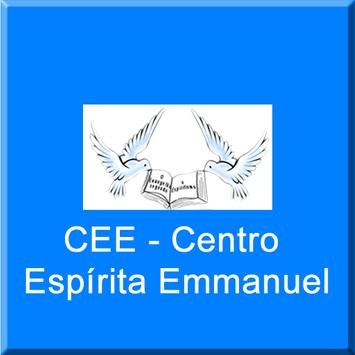 Centro Espírita Emmanuel screenshot 6