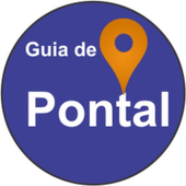 GuiadePontal icon