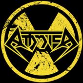 Attomica icon