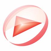 Guia Direto icon