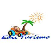 EDII TURISMO icon