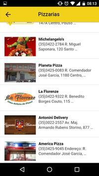 Findbox apk screenshot