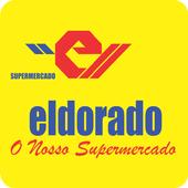 Eldorado Supermercado icon