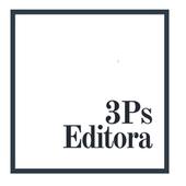 3Ps Editora icon