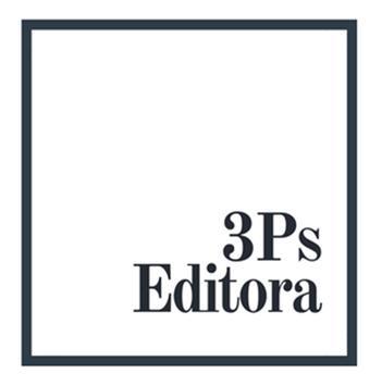 3Ps Editora poster
