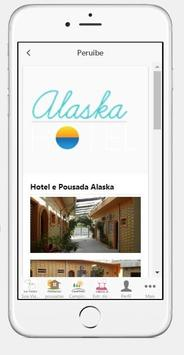 casalhot apk screenshot