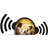 Rádio Desbravamusic icon