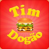 Tim Dogão icon