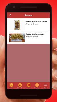 Tim Dogão apk screenshot