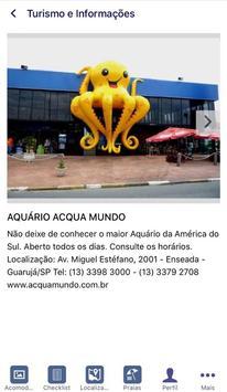 Apê do Fê screenshot 5