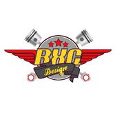 Guia Harley-Davidson da RXC. icon