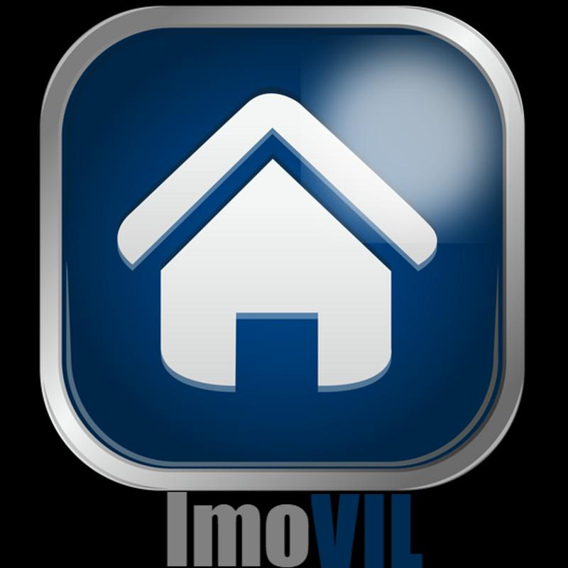 IMOVIL For Android