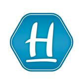 Hiber Hotel icon