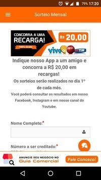 Busque Ache São Luís screenshot 6