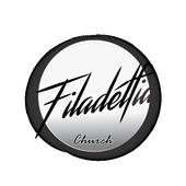Filadélfia Church icon