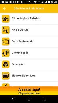 Joinha apk screenshot