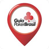 Guia Poker Brasil icon