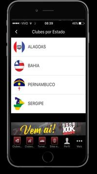Guia Poker Brasil screenshot 2