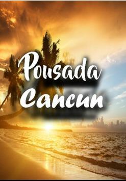Pousada Cancun imagem de tela 1