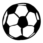 Bet Tips HT 0.5 1.5 2.5 Free icon