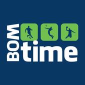 Bomtime Online icon
