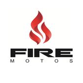 FIRE MOTOS icon
