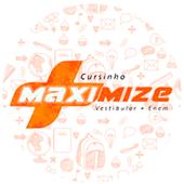 Cursinho Maximize icon