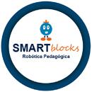 MARKA ROBOTICA PEDAGOGICA APK