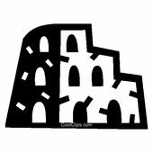 Espaço Coliseum icon