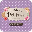 Pet Cascavel APK