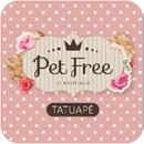 Pet Tatuape APK