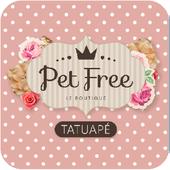 Pet Tatuape ícone