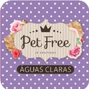 Pet Aguas Claras APK