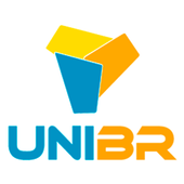 UNIBR Enem icon