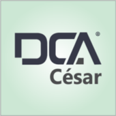 DCA CESAR icon