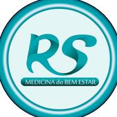 Dr Reges Júnior icon