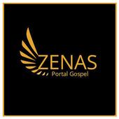 MKM Portal Zenas icon
